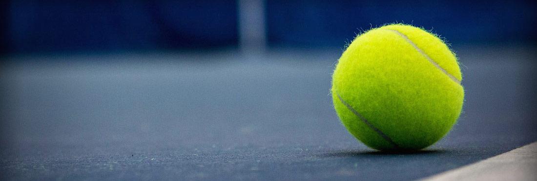 large-banner-tennis | Hampton Racquet
