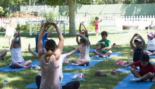 kid-yoga-hamptons