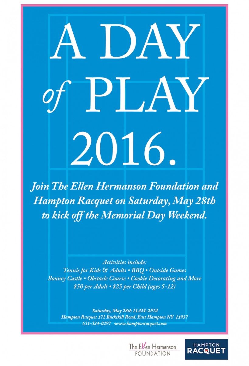 A DAY OF PLAY 12X18 2016_Layout 1